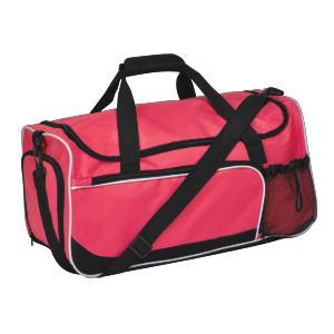 87549ada613c Спортивные сумки оптом и под нанесение
